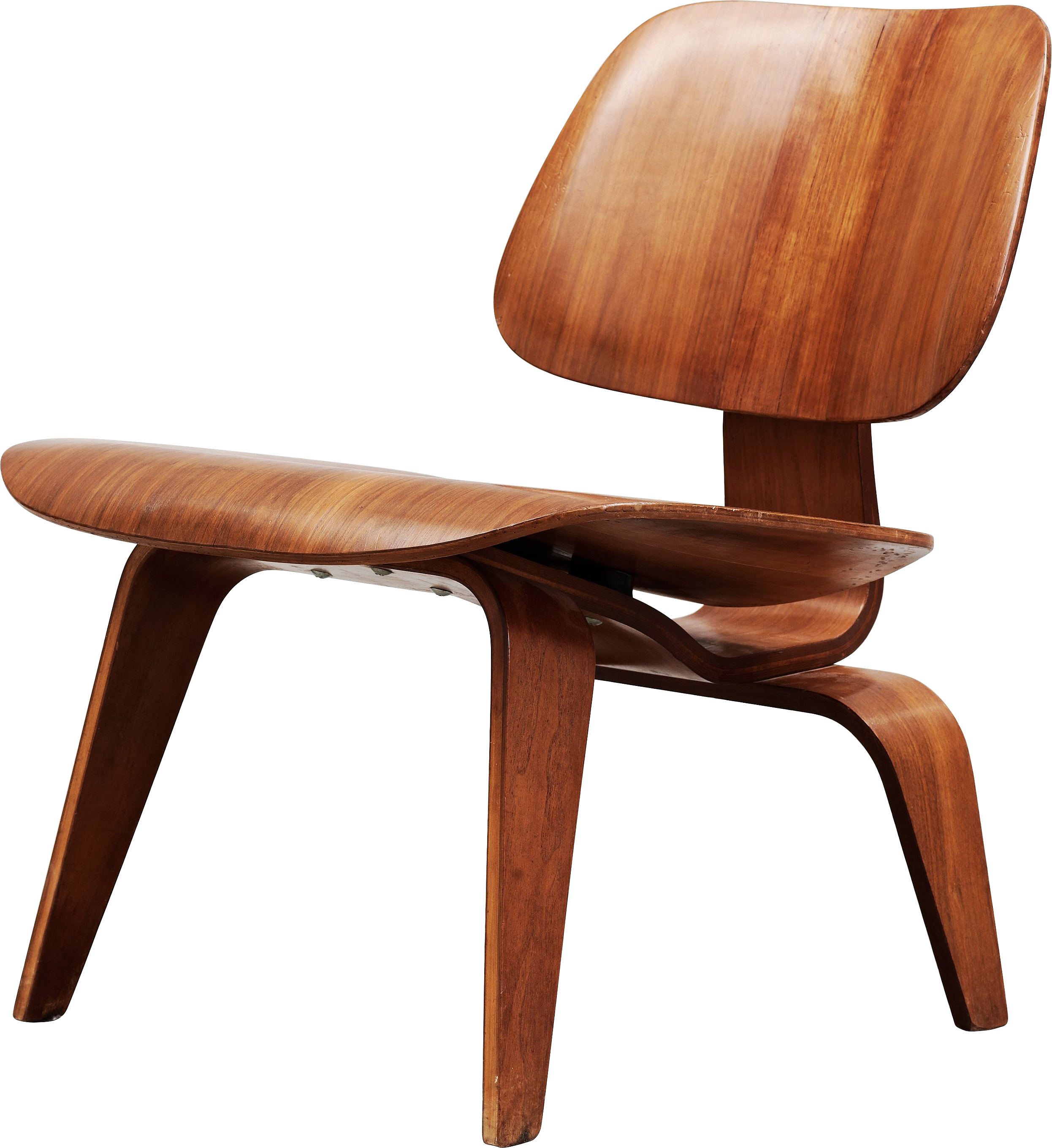 Chair Png Image - Chair, Transparent background PNG HD thumbnail