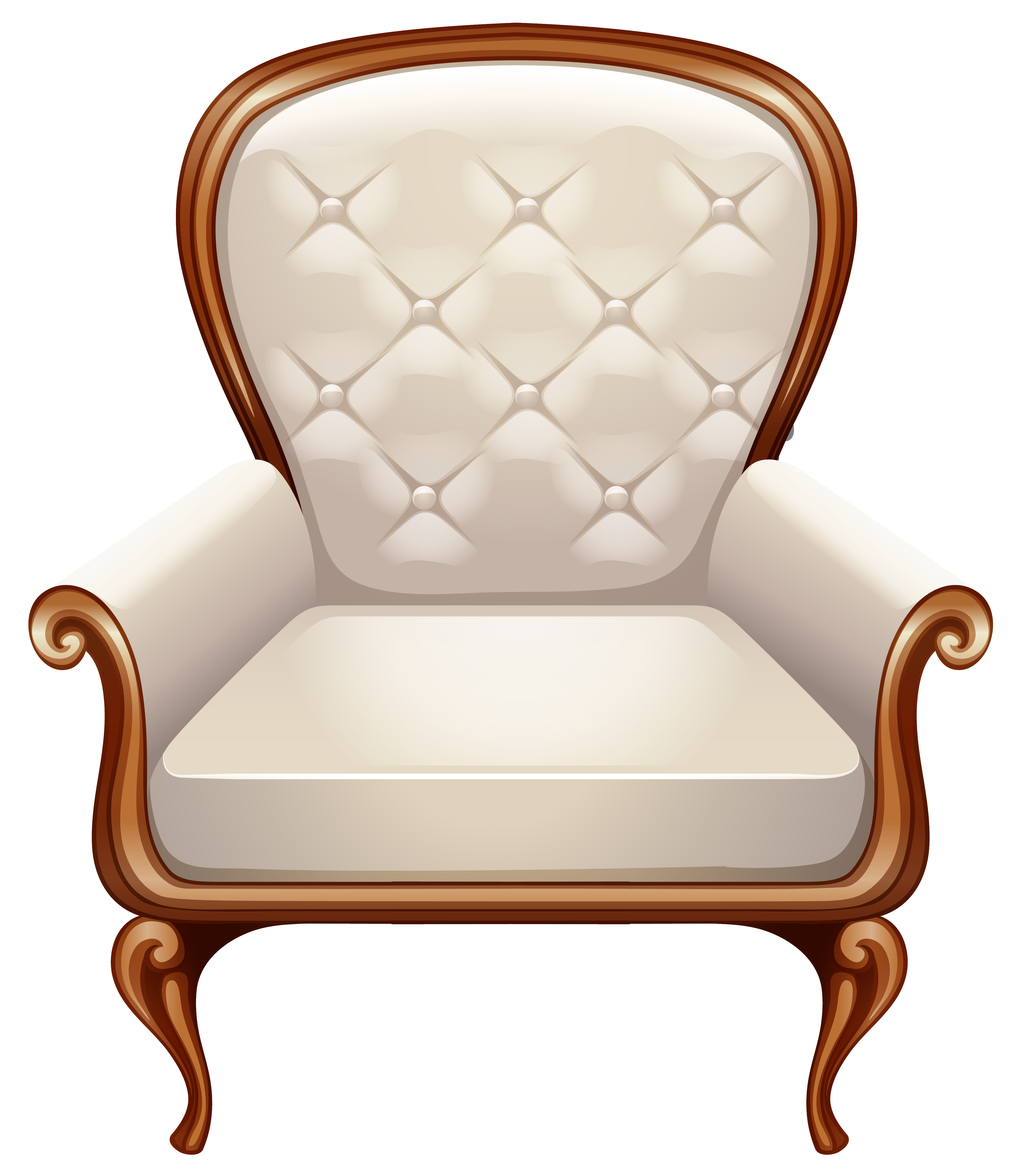 Chair Png Image #40531 - Chair, Transparent background PNG HD thumbnail