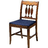 Chair Png Image Png Image - Chair, Transparent background PNG HD thumbnail