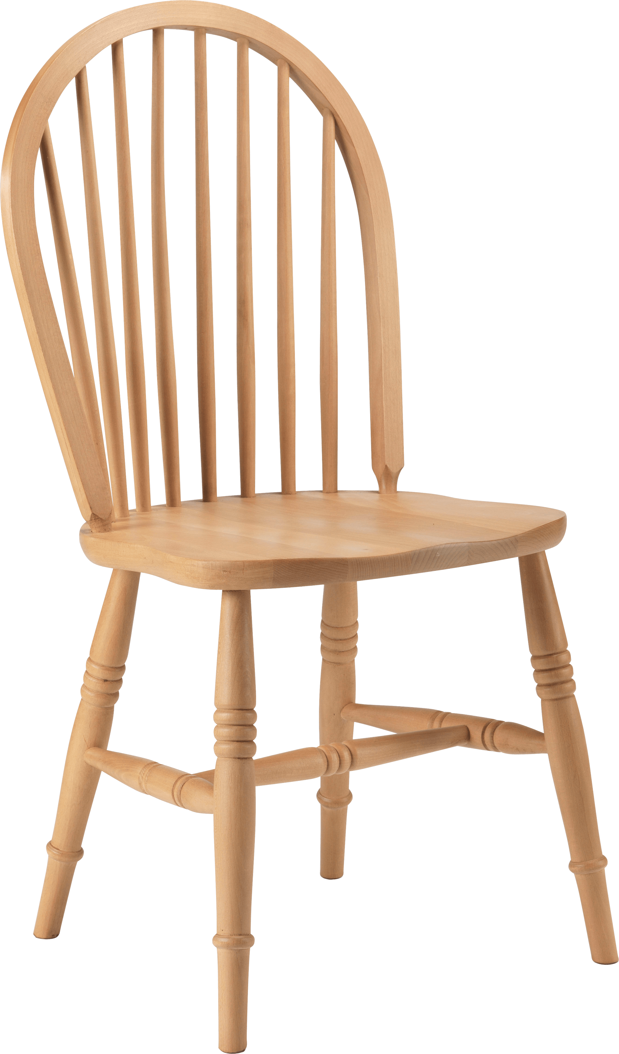 Chair Png Transparent Image - Chair, Transparent background PNG HD thumbnail