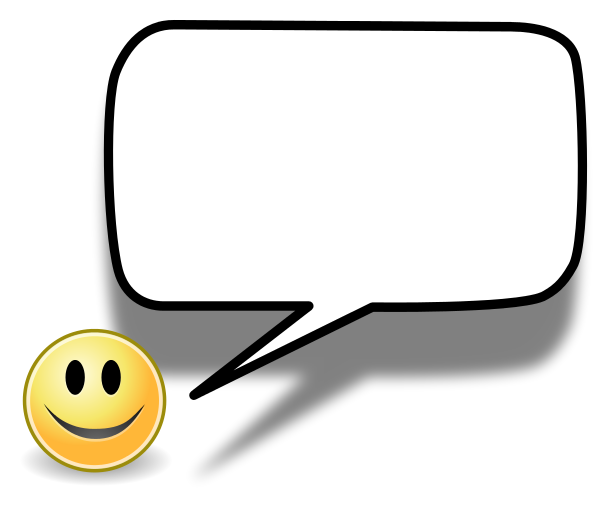 Chat - Chat, Transparent background PNG HD thumbnail