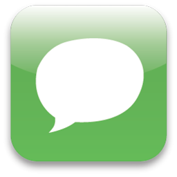 Chat.png Hdpng.com  - Chat, Transparent background PNG HD thumbnail