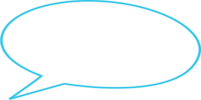 Chat Png - Chat, Transparent background PNG HD thumbnail