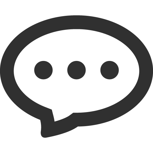 Chat Png Image. Chat - Chat, Transparent background PNG HD thumbnail