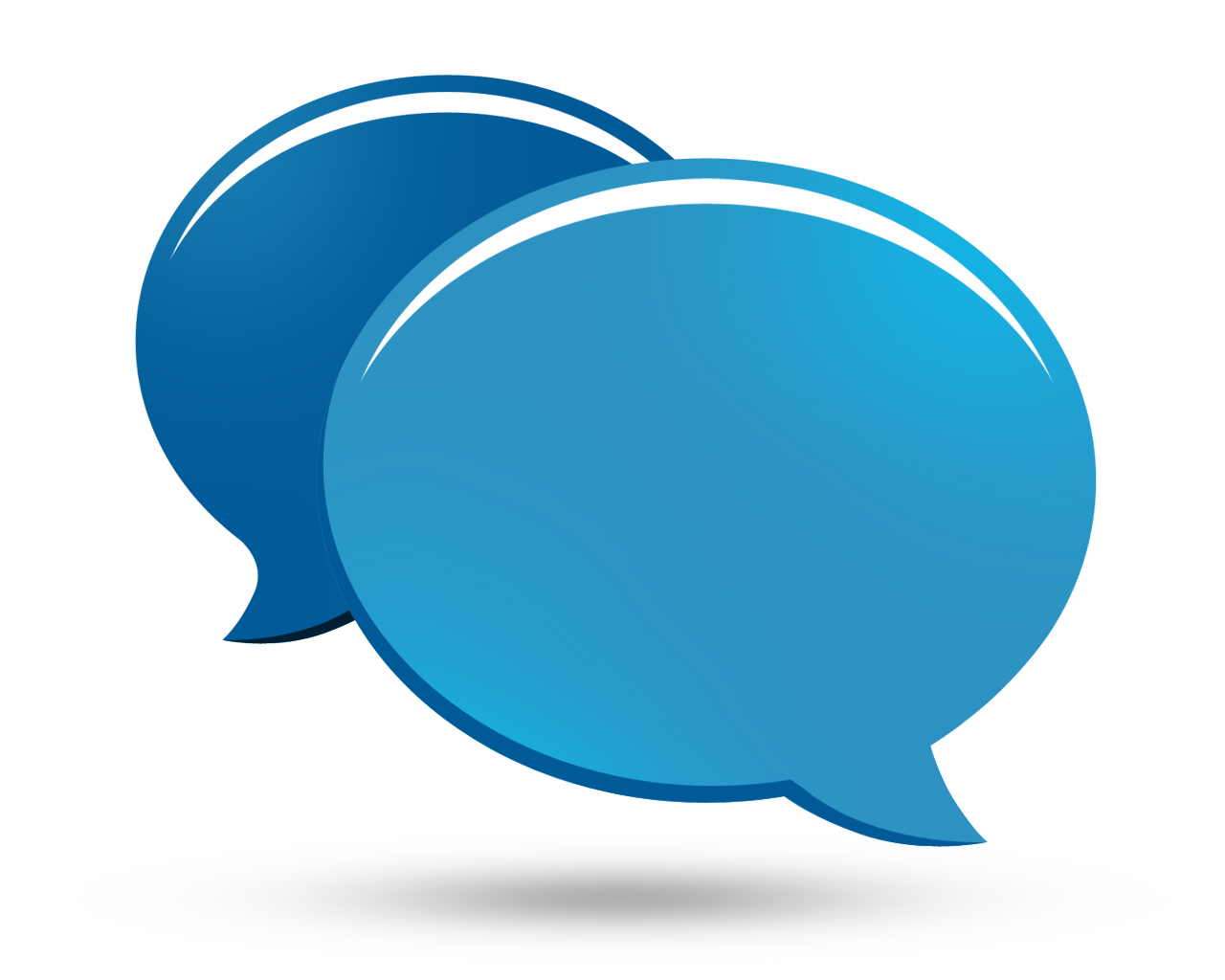 Chat Png Image Png Image - Chat, Transparent background PNG HD thumbnail