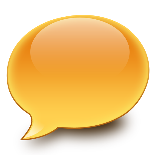 Chat Png Pic Png Image - Chat, Transparent background PNG HD thumbnail
