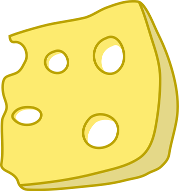 Cheese - Cheese, Transparent background PNG HD thumbnail