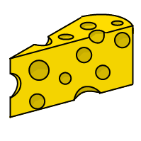 Cheese.png Hdpng.com  - Cheese, Transparent background PNG HD thumbnail