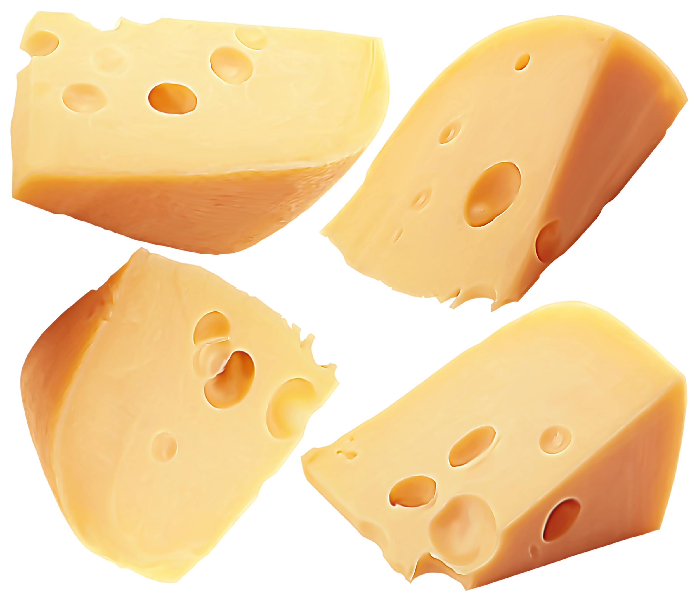 Cheese Png - Cheese, Transparent background PNG HD thumbnail