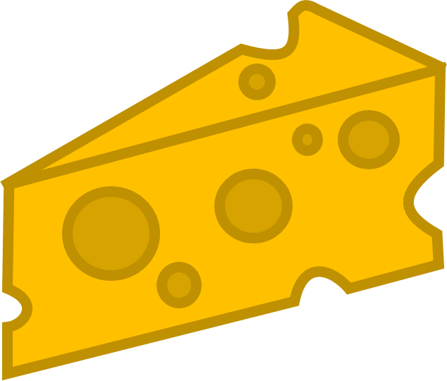 Cheese.png - Cheese, Transparent background PNG HD thumbnail