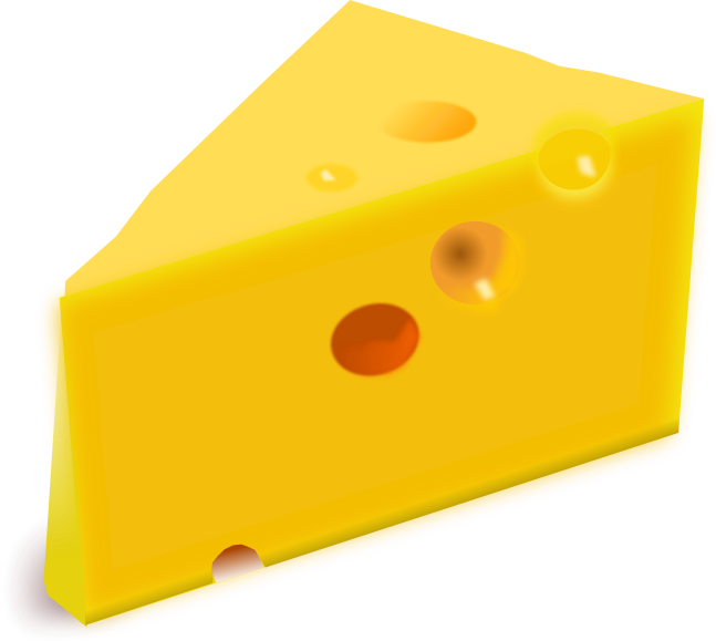 Cheese Png File - Cheese, Transparent background PNG HD thumbnail