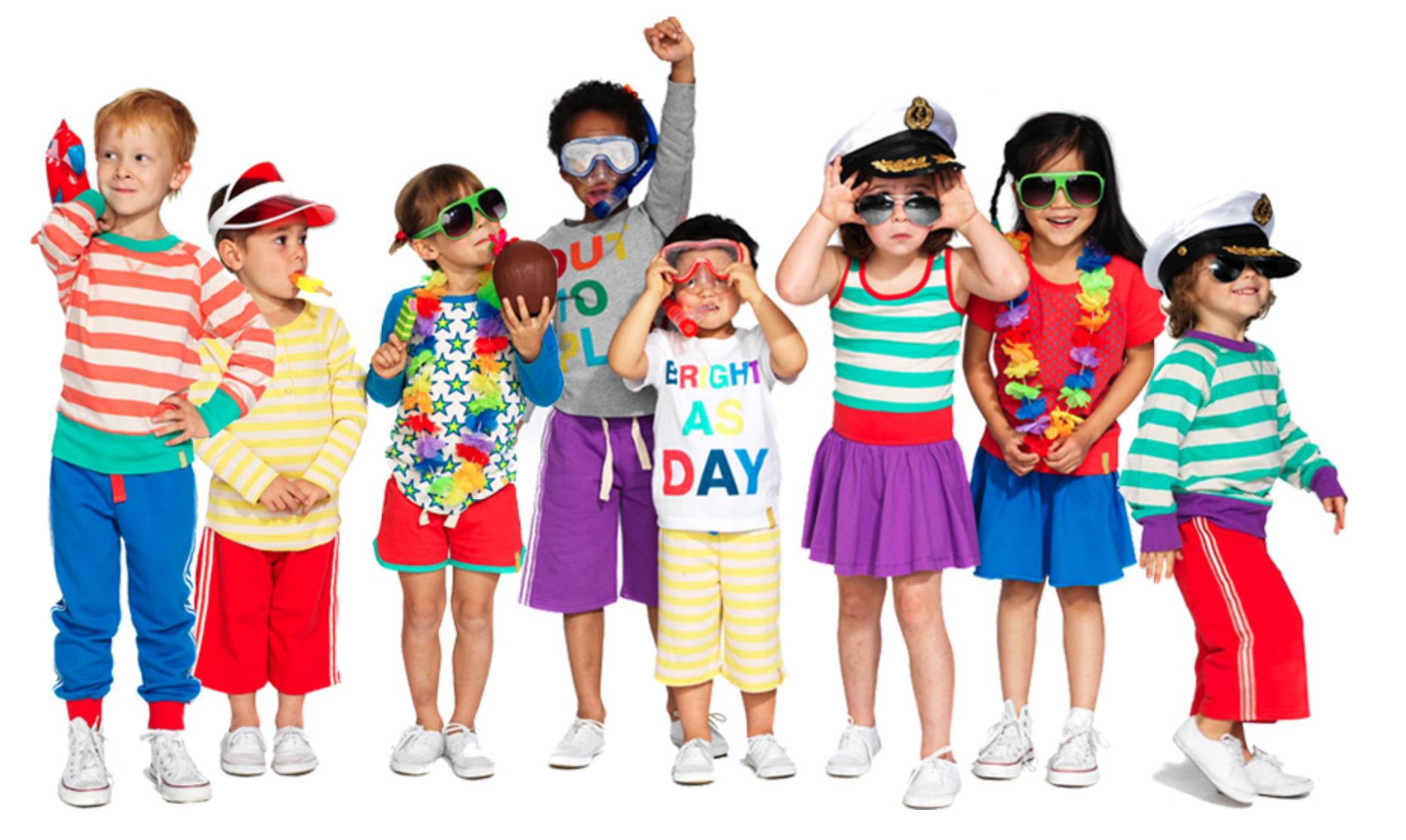 Children HD PNG