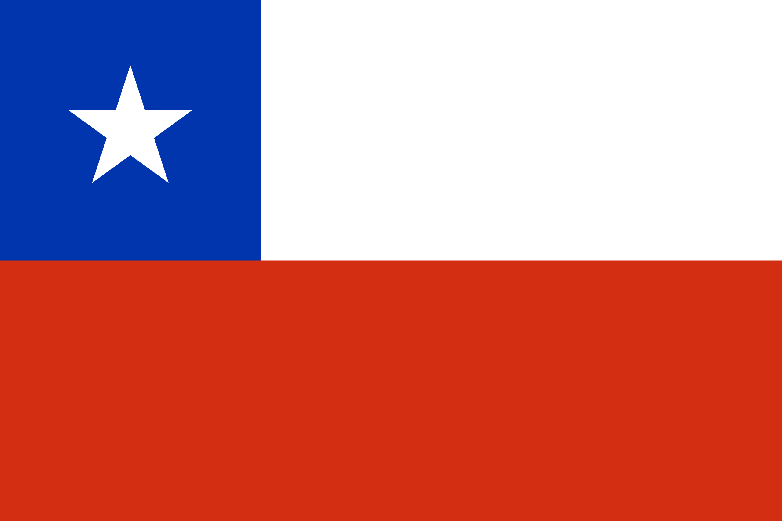 Chile PNG