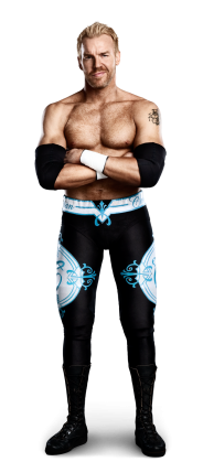 Christian - Wwe Christian Cage, Transparent background PNG HD thumbnail