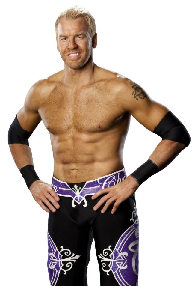 Christian Cage   Wwe/tna/other Wrestling   Pinterest   Christian Cage And Wwe Tna - Wwe Christian Cage, Transparent background PNG HD thumbnail