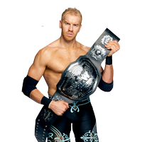 Christian Wwe Png Photo: Christian 1 2.png - Wwe Christian Cage, Transparent background PNG HD thumbnail