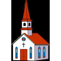 Church PNG