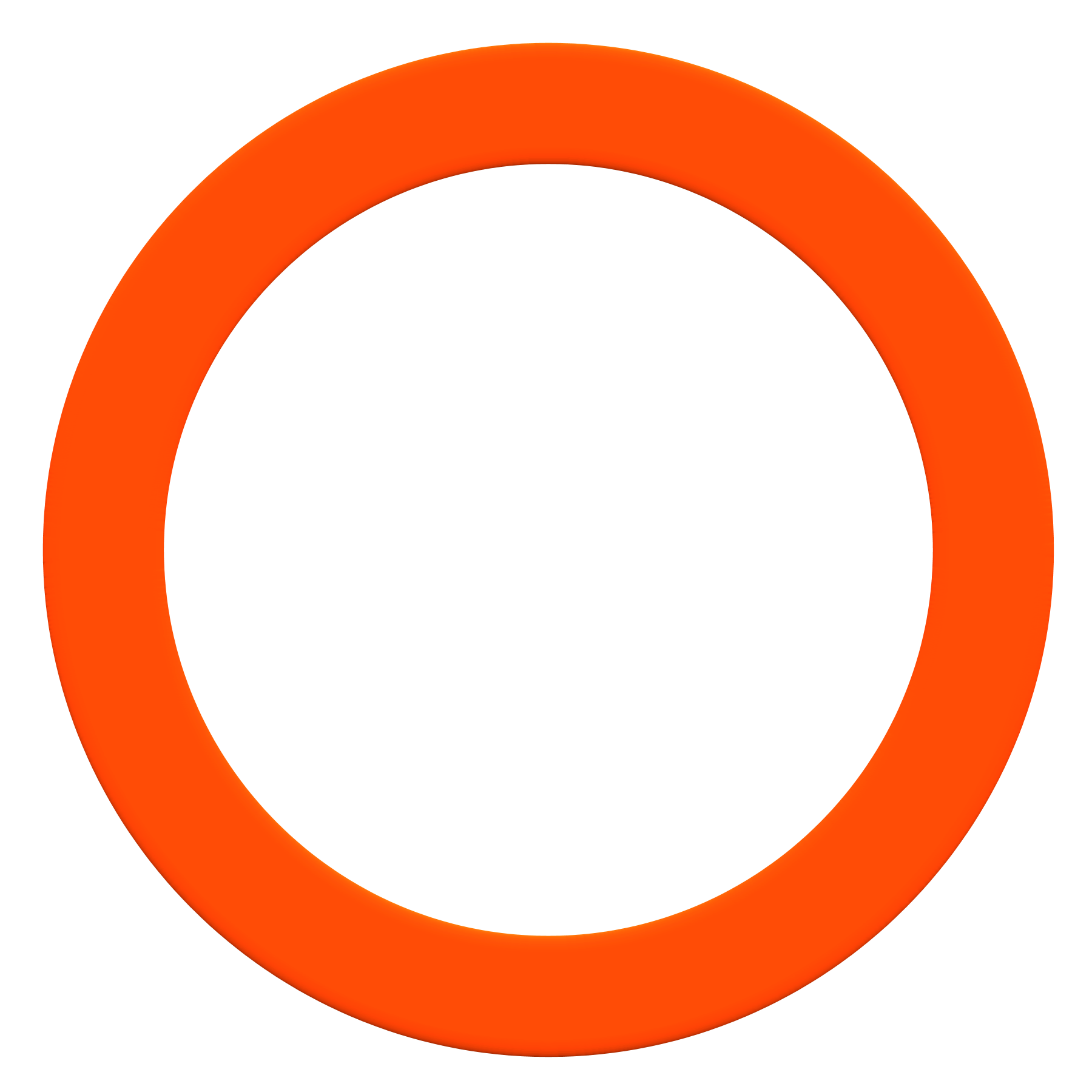 Circle PNG HD