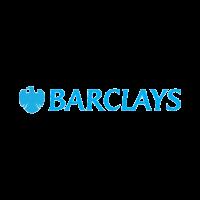 Barclays Bank Logo Vector Free Download - Cit Vector, Transparent background PNG HD thumbnail