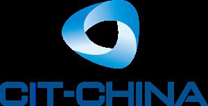 Cit China Logo Vector - Cit Vector, Transparent background PNG HD thumbnail