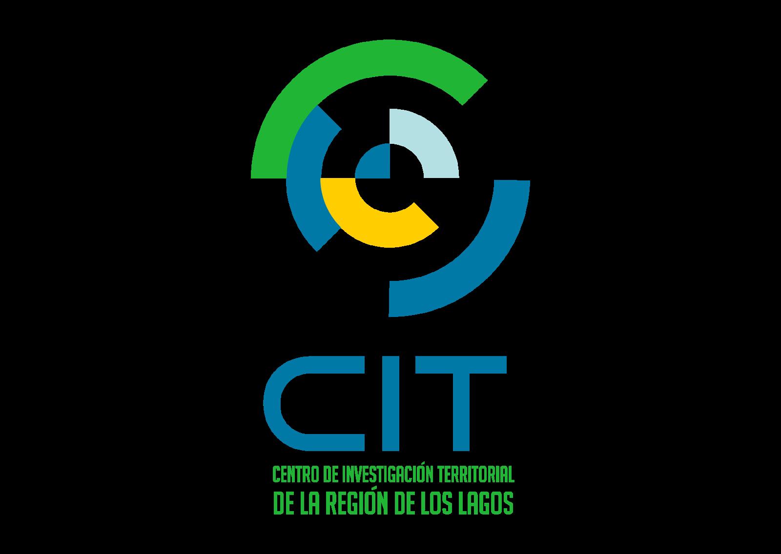 Cit Logo Vector - Cit Vector, Transparent background PNG HD thumbnail