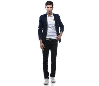 Clothing HD PNG