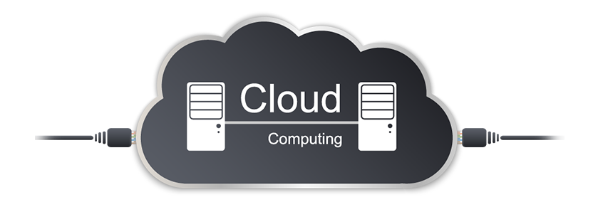 Cloud Website Hosting Plans With A 30 Day Free Trial - Web Hosting, Transparent background PNG HD thumbnail