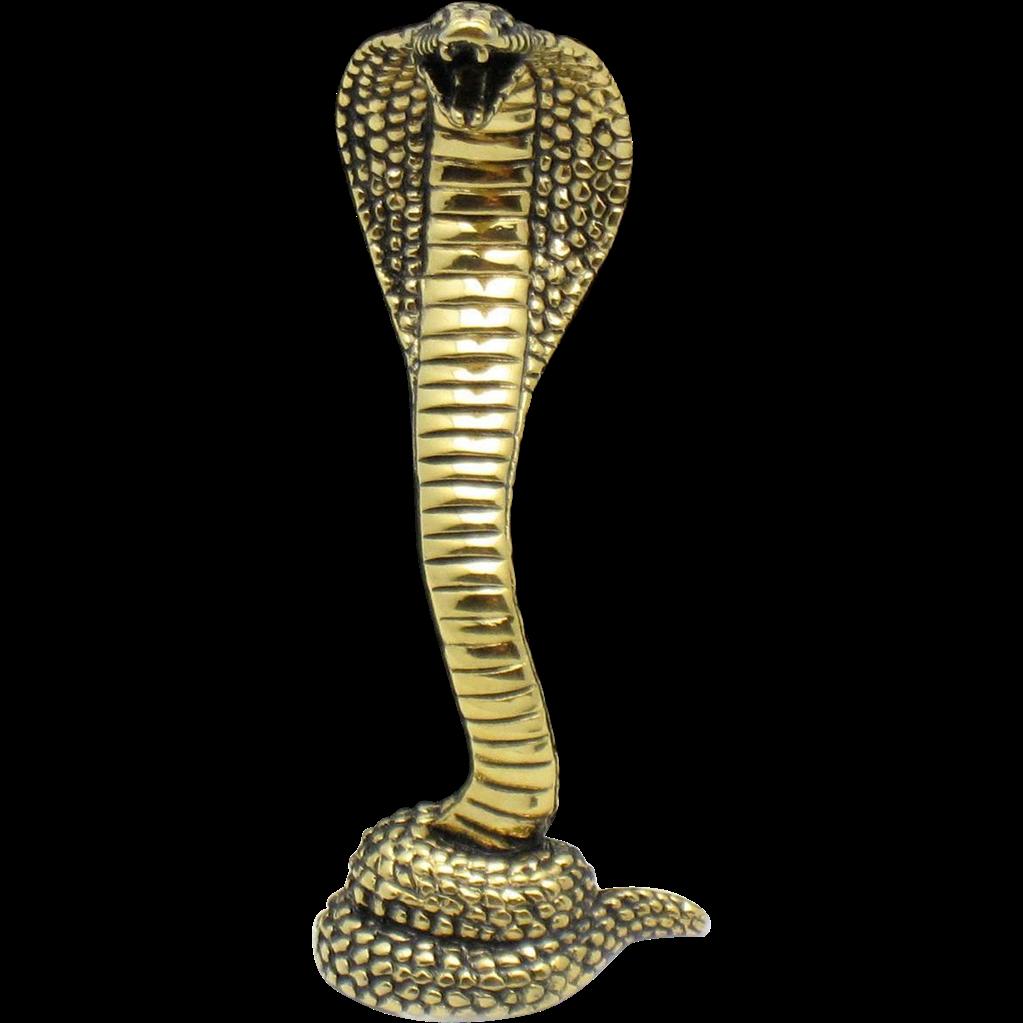 Cobra Snake Png Hd - Snake, Transparent background PNG HD thumbnail