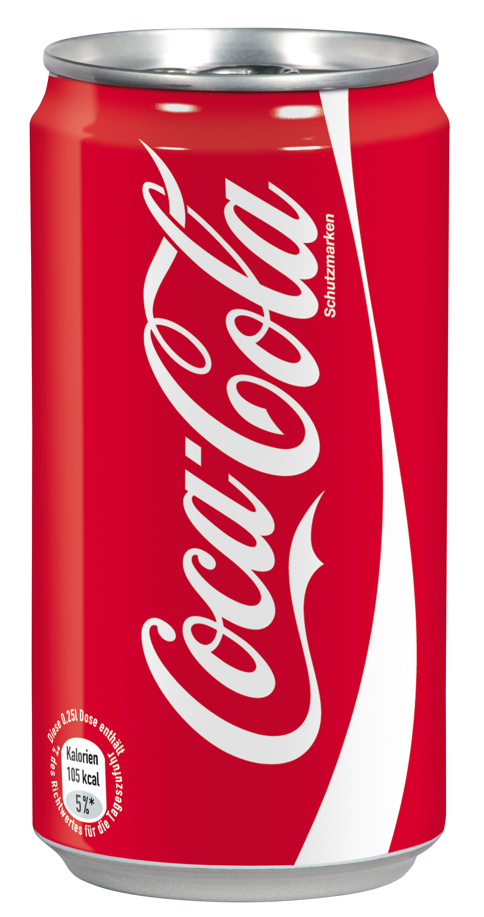 Coca Cola Can Png Image - Coke, Transparent background PNG HD thumbnail