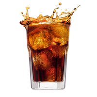 Coca Cola Picture Png Image - Coke, Transparent background PNG HD thumbnail