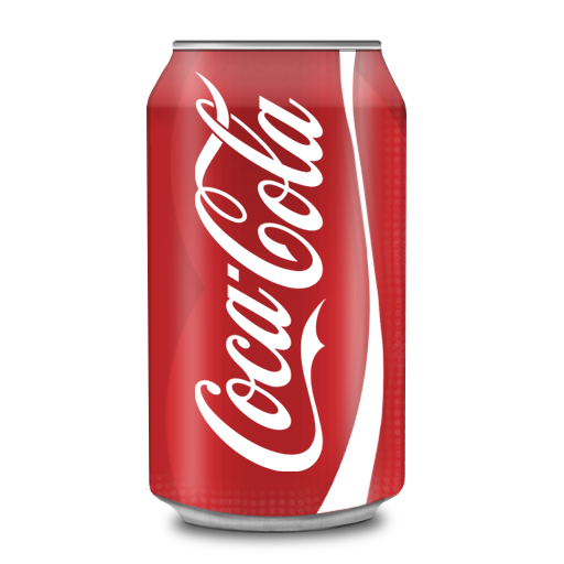 Coca Cola Png Picture Png Image - Coke, Transparent background PNG HD thumbnail