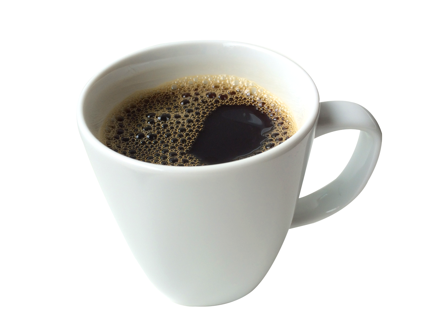 Coffee Cup Png Clipart - Coffee, Transparent background PNG HD thumbnail