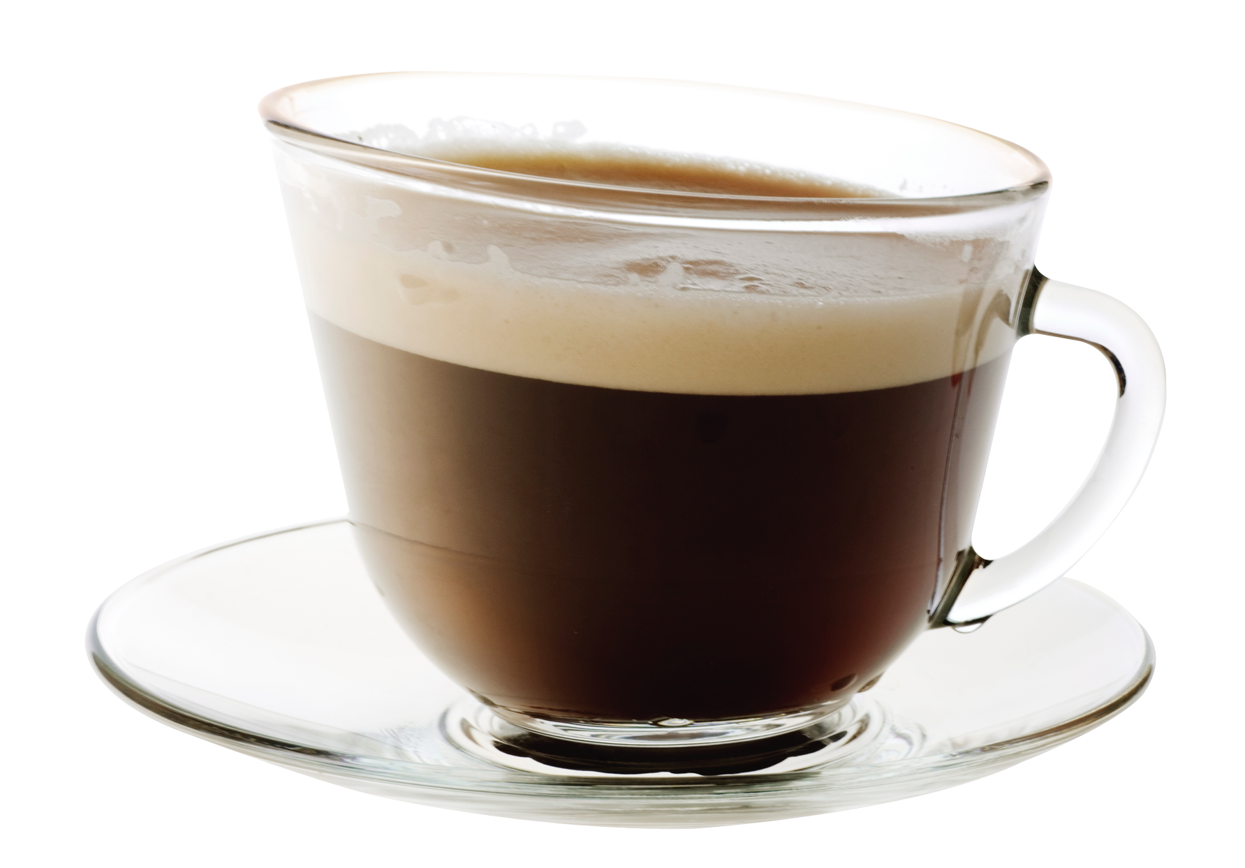 Coffee Cup Png File - Coffee, Transparent background PNG HD thumbnail