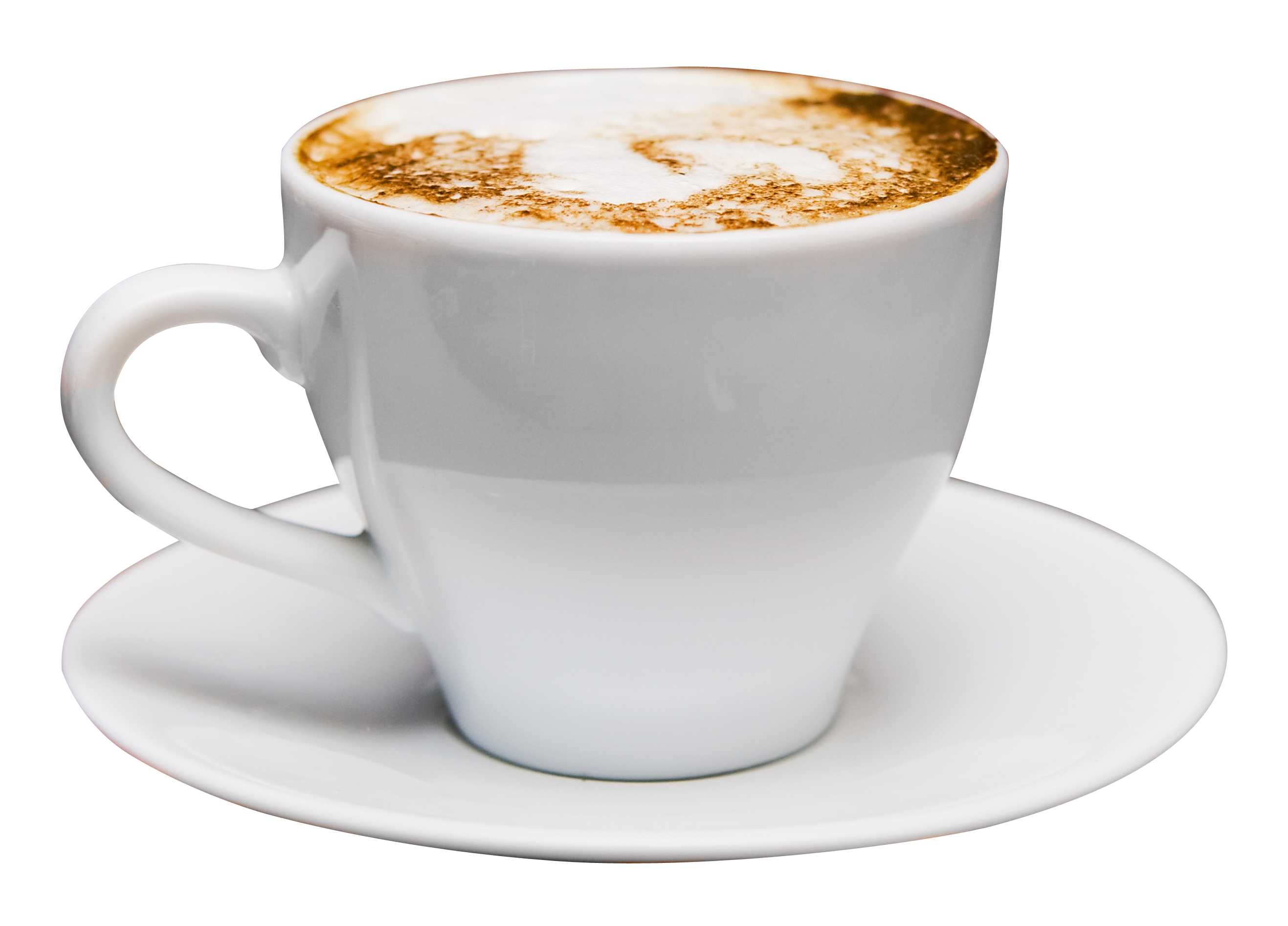 Coffee Cup Png Free Download - Coffee, Transparent background PNG HD thumbnail