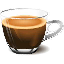 Coffee Free Png Image Png Image - Coffee, Transparent background PNG HD thumbnail