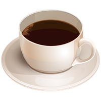 Coffee Png Pic Png Image - Coffee, Transparent background PNG HD thumbnail