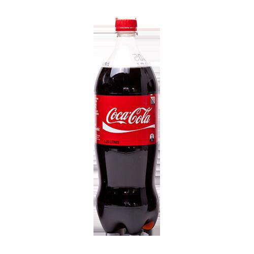 . Hdpng.com Coke.png Hdpng.com  - Coke, Transparent background PNG HD thumbnail