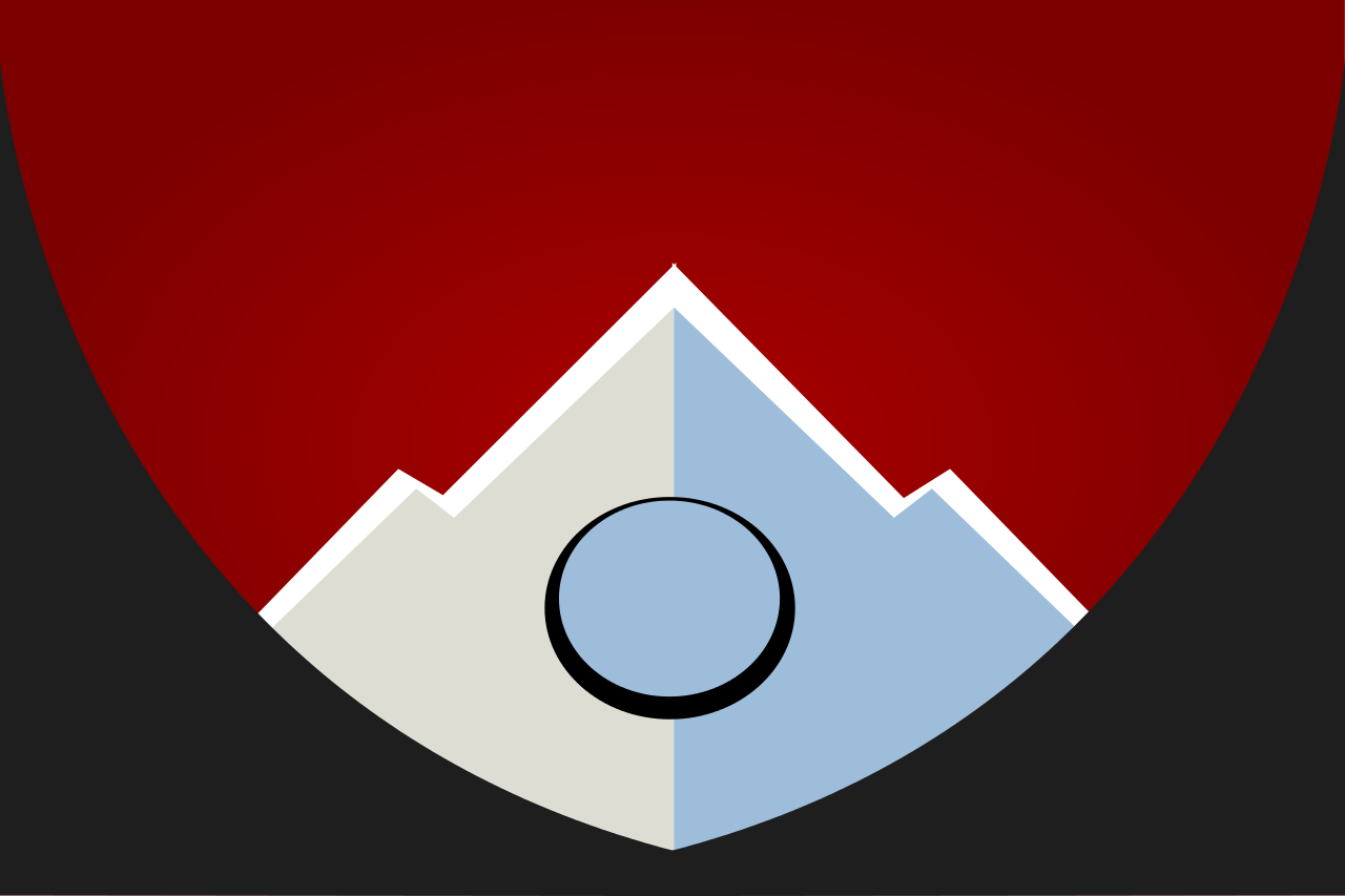 File:colorado Rapids.svg - Colorado Rapids Vector, Transparent background PNG HD thumbnail