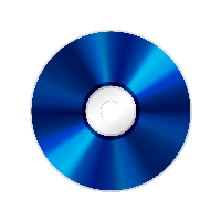 Compact Cd Dvd Disk Png Image Png Image - Compact Disc, Transparent background PNG HD thumbnail