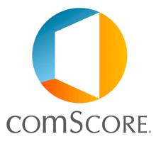 Altitude Debuts On Comscoreu0027S Top Video Advertising Properties   Altitude Digital - Comscore, Transparent background PNG HD thumbnail