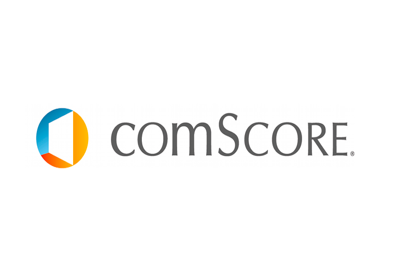 Boxoffice On Big Data: Comscore - Comscore, Transparent background PNG HD thumbnail