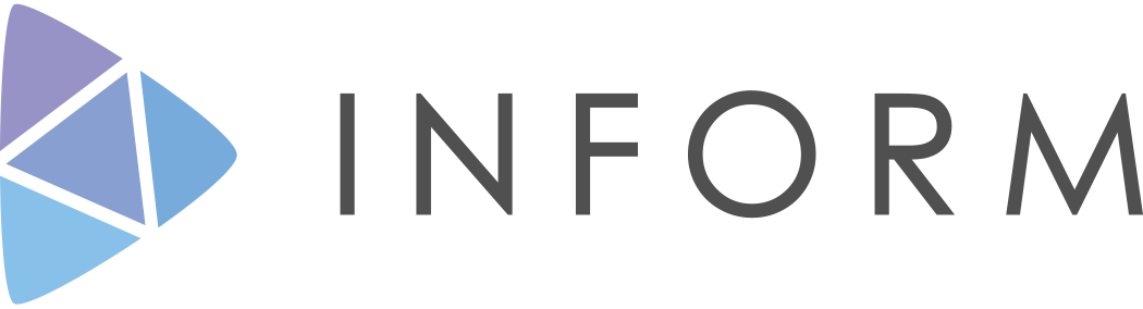 Inform Is #1 In Comscore Online News Ranking - Comscore, Transparent background PNG HD thumbnail