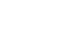 Want It All? You Got It. - Comscore, Transparent background PNG HD thumbnail