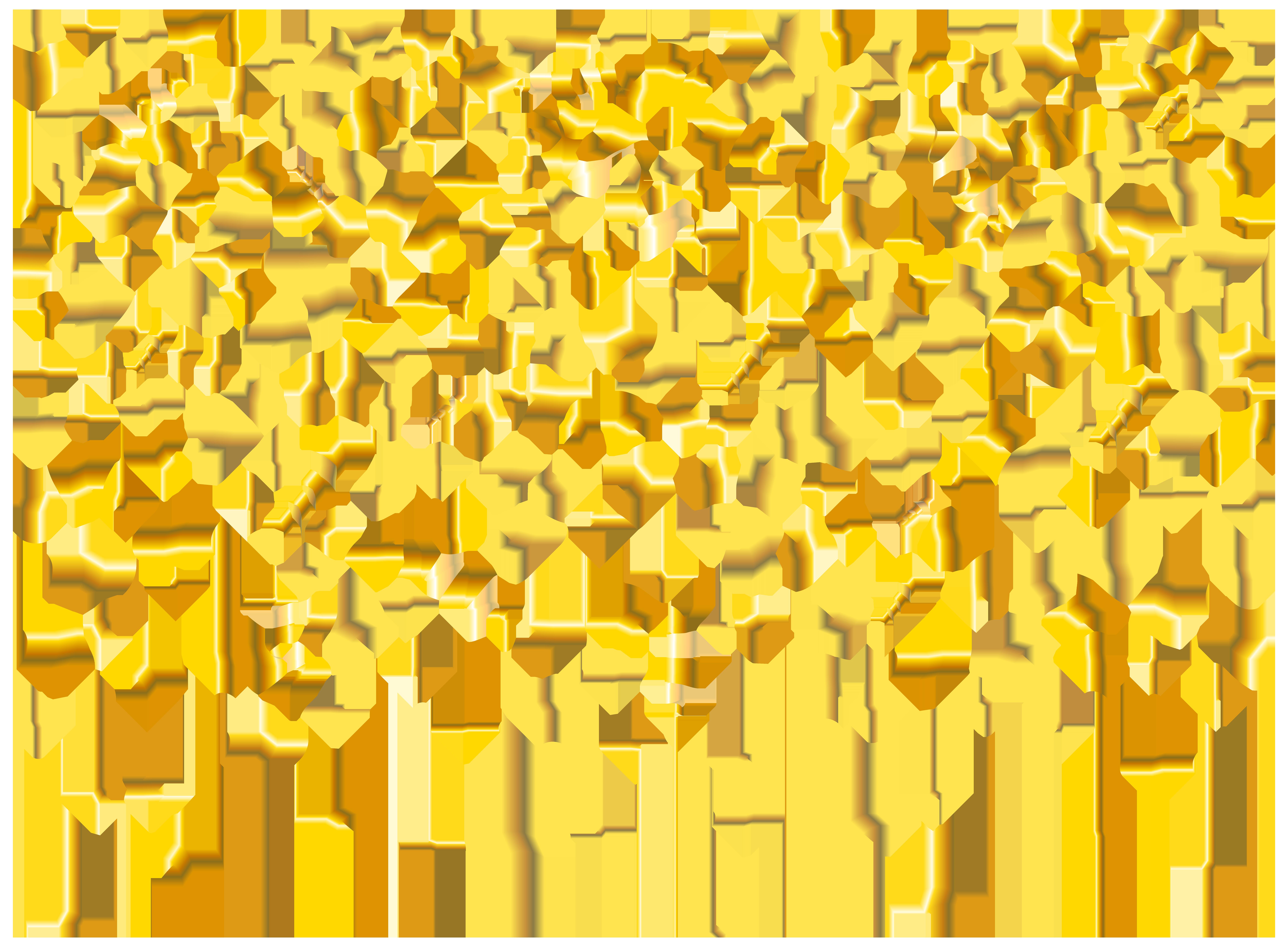 Confetti Picture Image #39086 - Confetti, Transparent background PNG HD thumbnail
