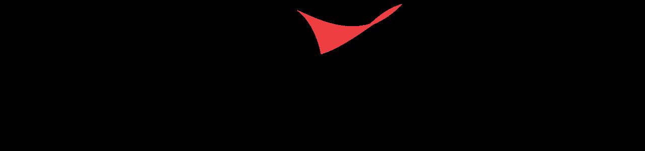 Conocophillips Logo PNG