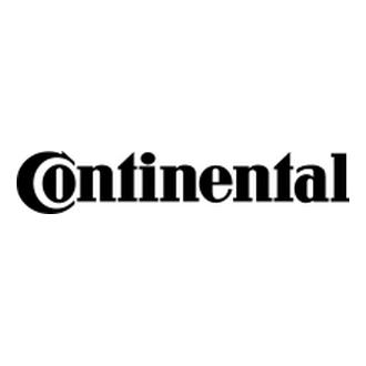 Continental Png Hdpng.com 330 - Continental, Transparent background PNG HD thumbnail