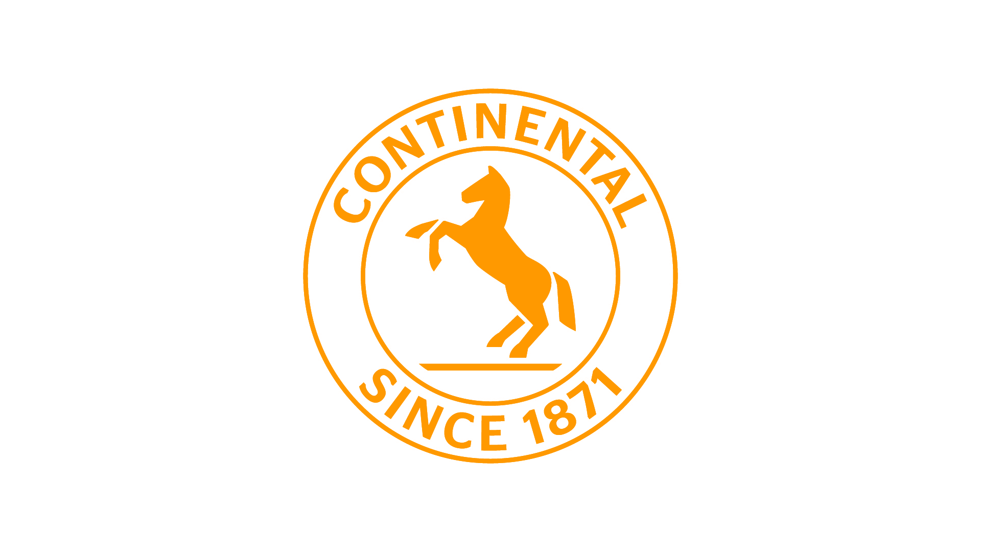 1920X1080 Hd Png - Continental, Transparent background PNG HD thumbnail