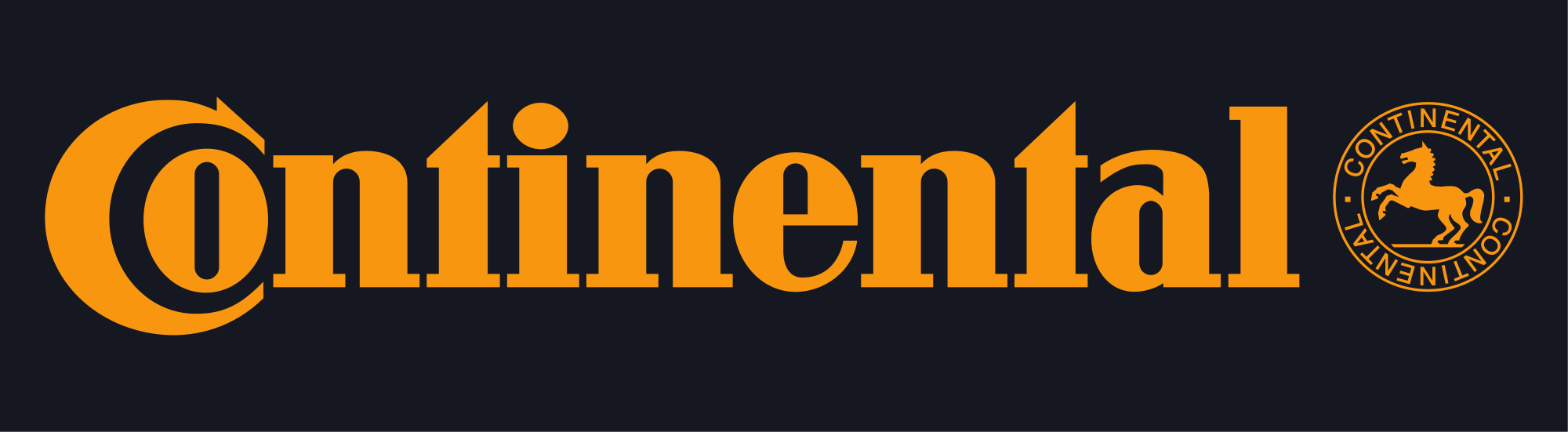 Continental Ag Logo.png - Continental, Transparent background PNG HD thumbnail