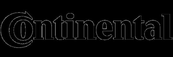 Continental_Logo. U003E - Continental, Transparent background PNG HD thumbnail