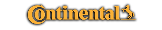 Continental Logo.png - Continental, Transparent background PNG HD thumbnail